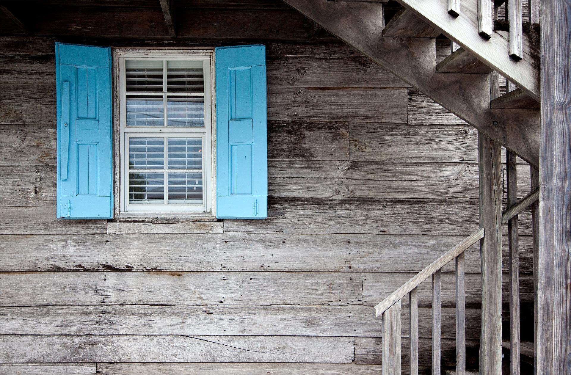 Les différents matériaux pour vos fenêtres