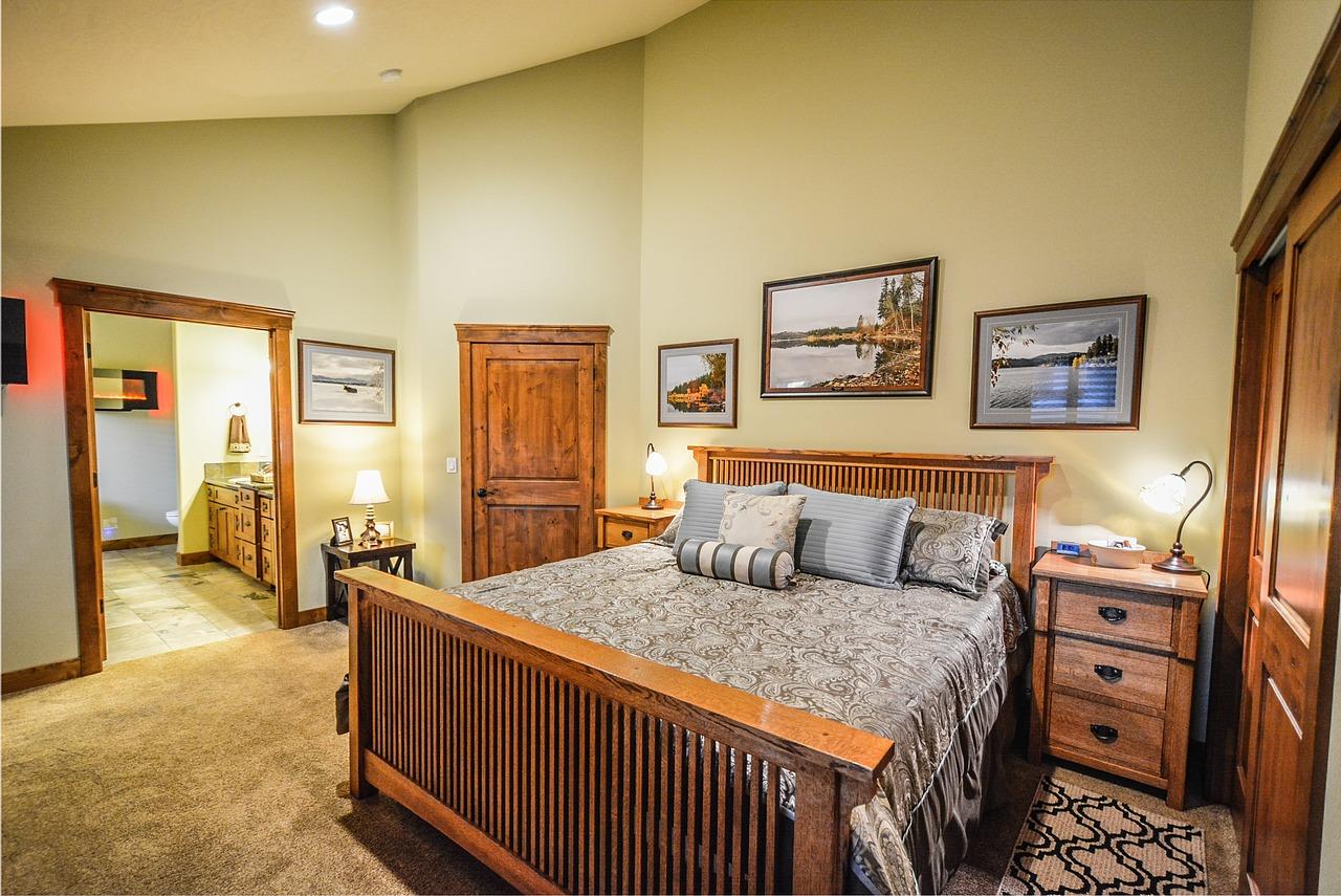 Comment devez-vous choisir votre mobilier ?