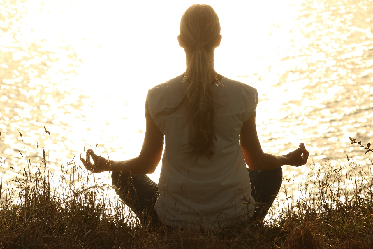 Devenir zen : voici nos astuces