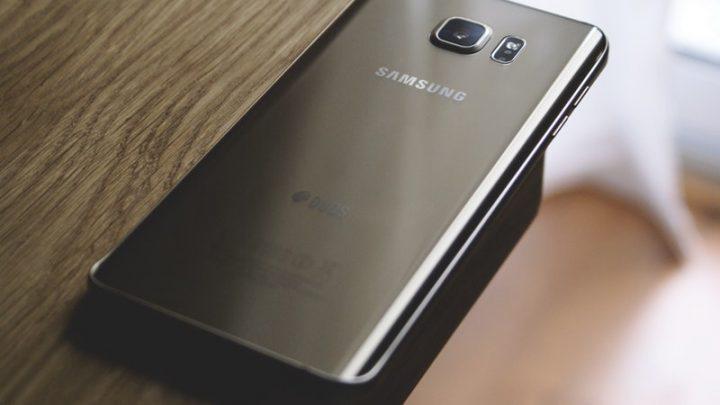 Samsung Galaxy X : tout savoir sur le smartphone pliable