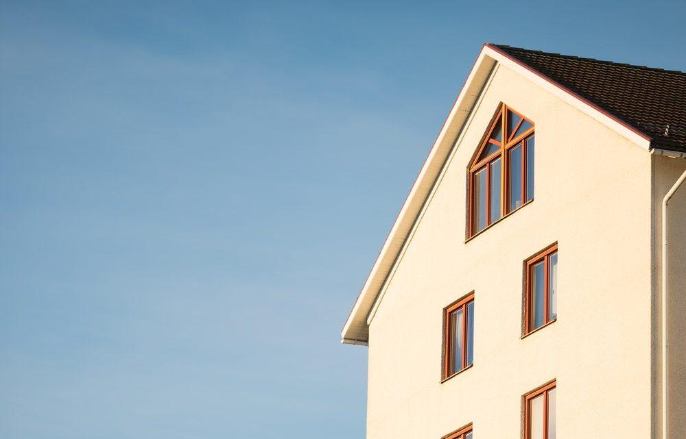 Faire fortune dans l'immobilier ? C'est possible !