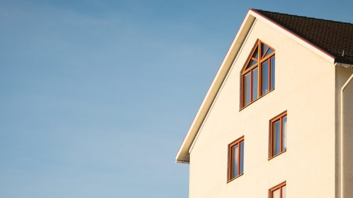 Quels sont les avantages d'un prêt immobilier?