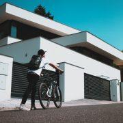 Découvrez la maison passive: économe en énergie