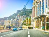 Ravalement de façade à Nice : Toutes les informations