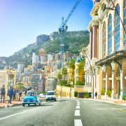 Le principe et la réalisation du ravalement de façade