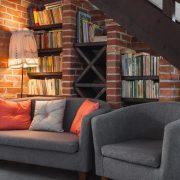 Les meilleurs conseils pour retapisser un fauteuil soi-même