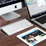 En quoi consiste le responsive web design ?
