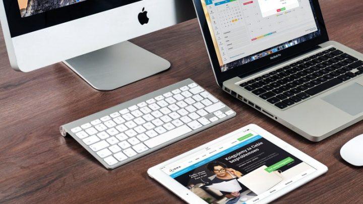 Comment faire un site internet efficace?