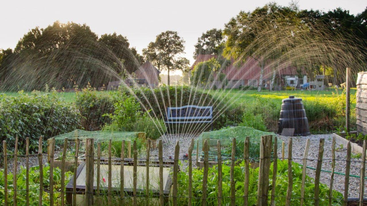 Comment Cloturer Son Jardin adopter une clôture de jardin stylée pour améliorer son