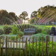 Adopter une clôture de jardin stylée pour améliorer son extérieur
