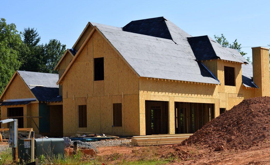 Construire sa maison par ses propres moyens : question budget