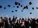 Équivalence des diplômes français anglais : CAP, BEP, BAC, BTS, IUT ....