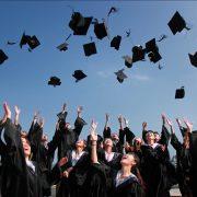 Les équivalences des diplômes français et anglais