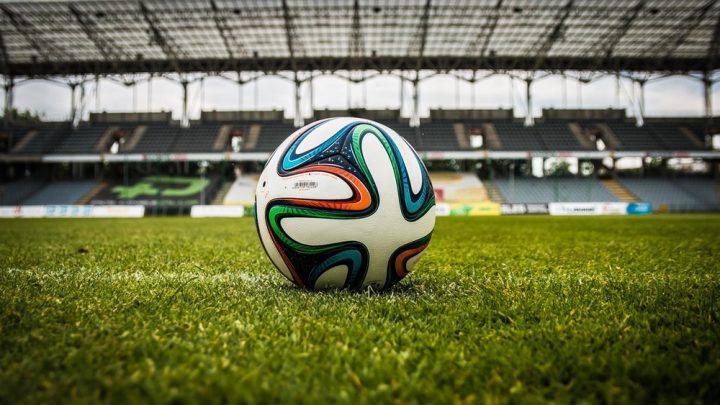 Suivez directement les matchs de foot via internet