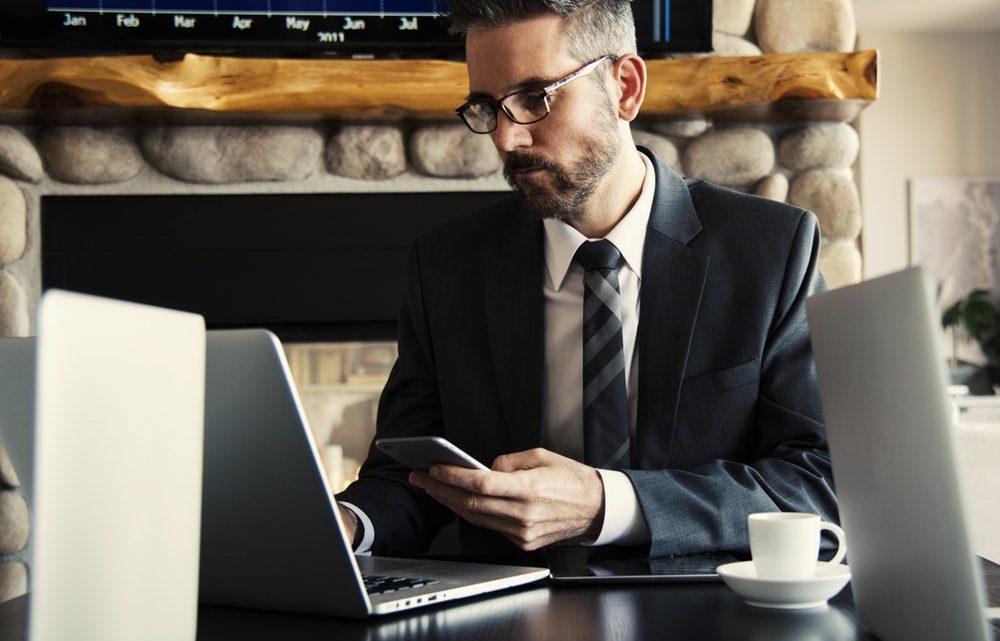 Comment faire le calcul des indemnités en cas de licenciement?