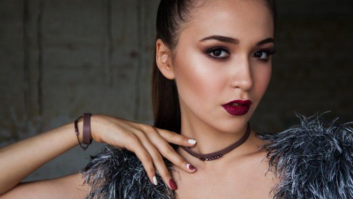Le maquillage permanent : Quelles sont les zones concernées ?