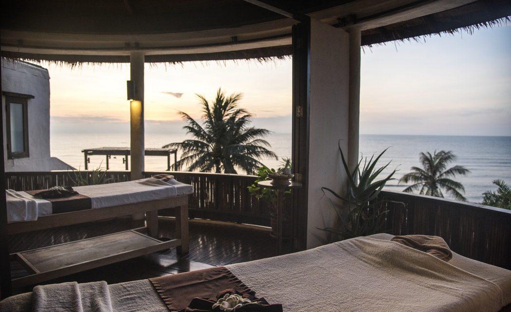 Le massage tantrique : l'activité parfaite pour éveiller votre désir
