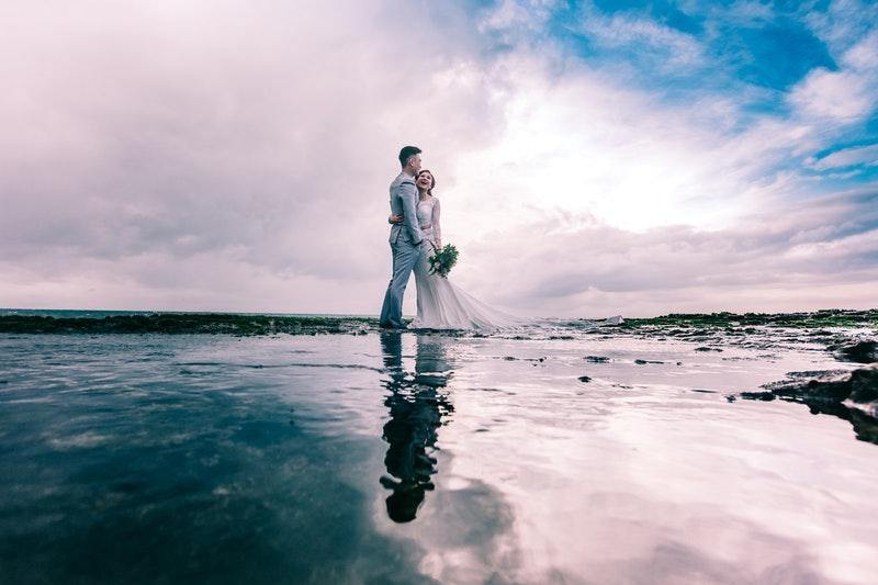 Des astuces pour bien choisir son photographe de mariage
