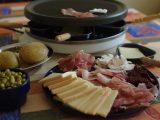 Quels fromages pour une raclette ? Lequel choisir ?