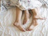 Stimulant sexuel : Améliorer sa libido avec un remède Naturel ou Médical
