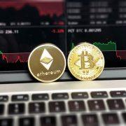 Le top10 des cryptomonnaies les plus prometteuses pour 2019