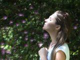 Comment nettoyer ses poumons naturellement ? conseils et astuces