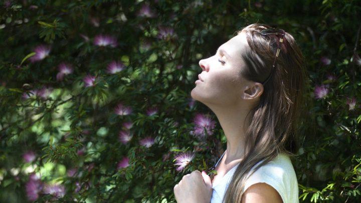 8 méthodes les plus efficaces pour nettoyer ses poumons