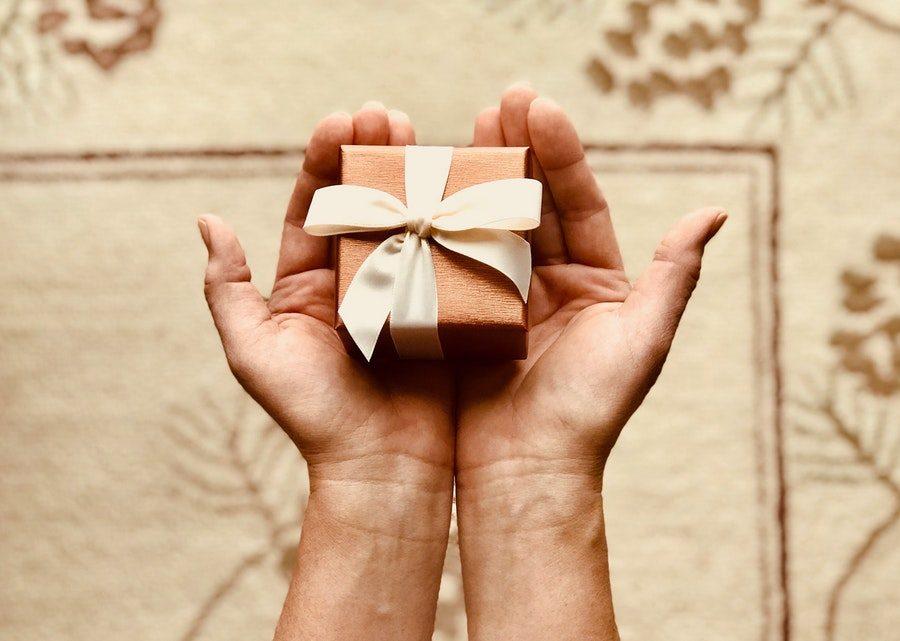 Comment choisir le cadeau qui plaira?