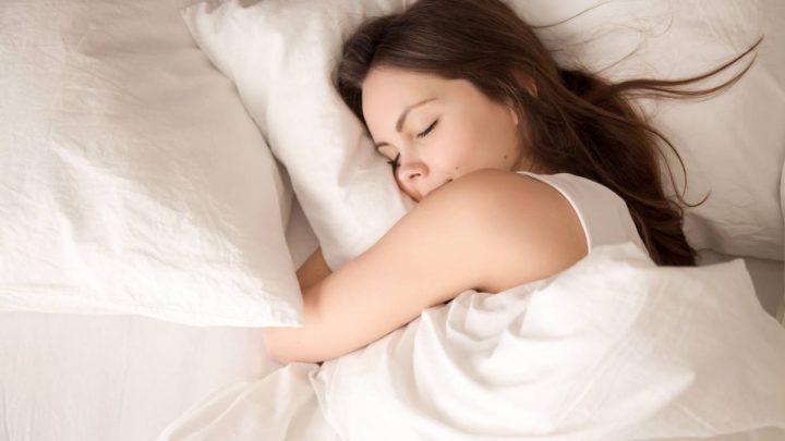Bien choisir sa literie pour passer une bonne nuit de sommeil