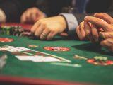 Compter les Cartes au Blackjack | Comment battre le casino ?