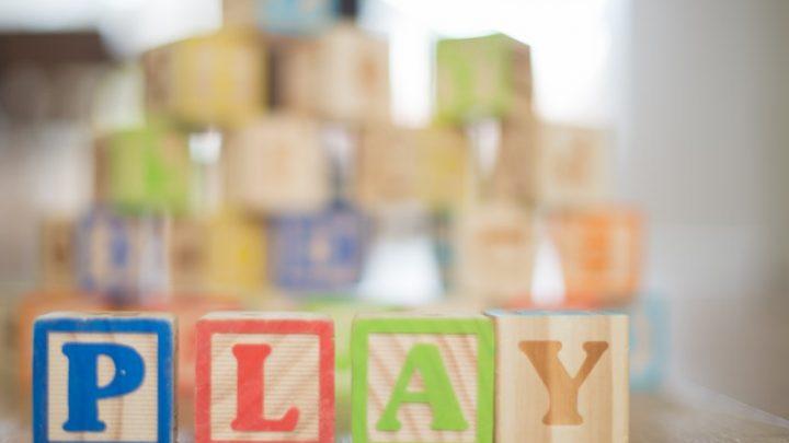Quels sont les jouets préférés de nos enfants ?