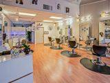 Coiffeur Besançon : nos conseils pour le soin de vos cheveux