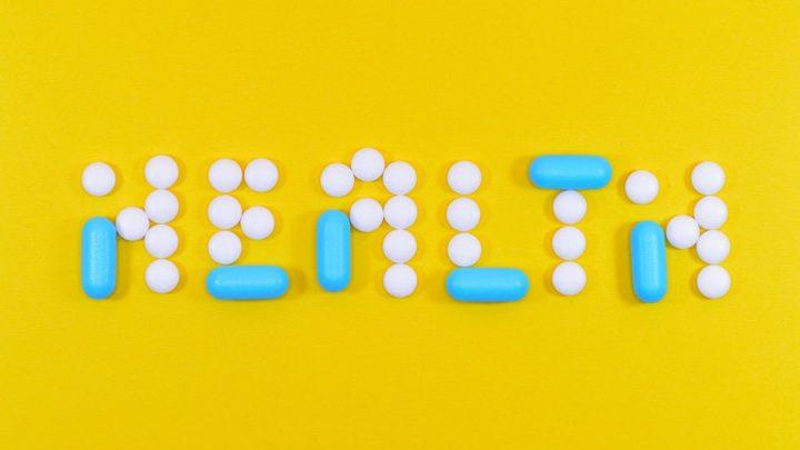 Qu'est-ce que le métabolisme?