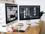 Creer un site internet sur Nice : bien choisir votre agence web