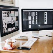 Créer un site internet sur Nice: bien choisir votre agence web
