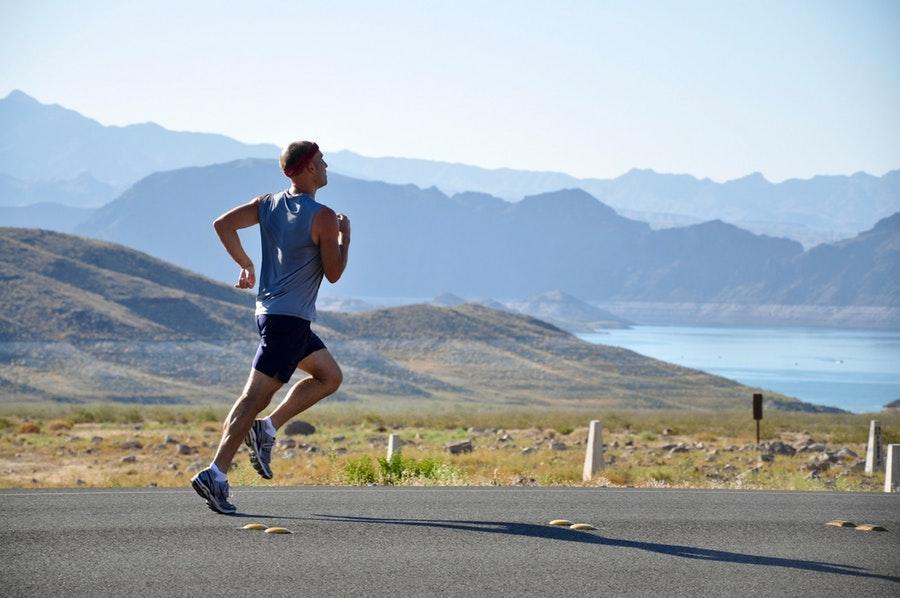 Chaussettes de running : comment choisir ces accessoires indispensables ?