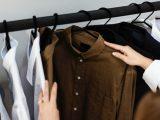 Comment enlever de la colle sur un vêtement ? Tissu, cuir etc.