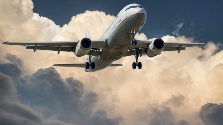 Comment obtenir un billet d'avion moins cher ?