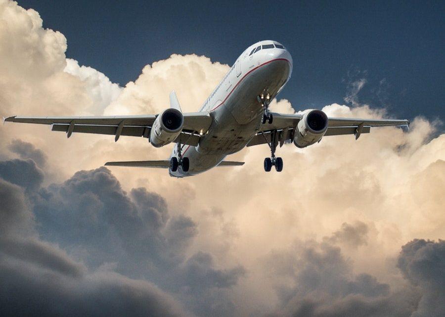 Comment réussir une réclamation Air France ?