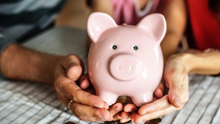Conseils pratiques pour trouver une banque en ligne