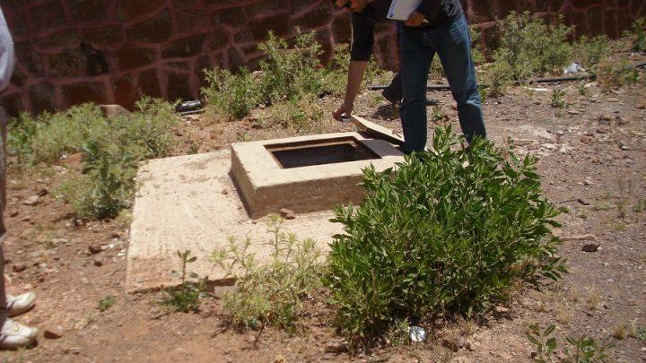 Quand faut-il réaliser une vidange de fosse septique ?