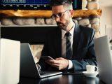 Fiche de paie : Les obligations de employeur | Les Mentions Obligatoires