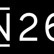 Notre présentation de N26, la banque mobile