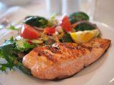 Enlever l'odeur du poisson dans la maison : Nos conseils et astuces