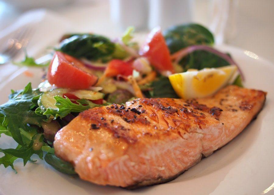 Nos conseils et astuces pour éliminer l'odeur de poisson