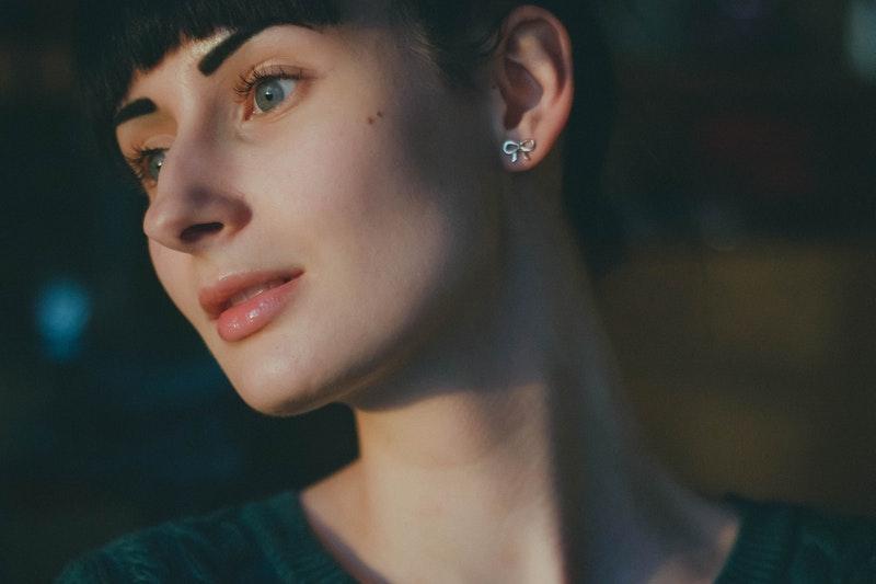 5 remèdes maison pour soigner les otites ou les infections bénignes de l'oreille