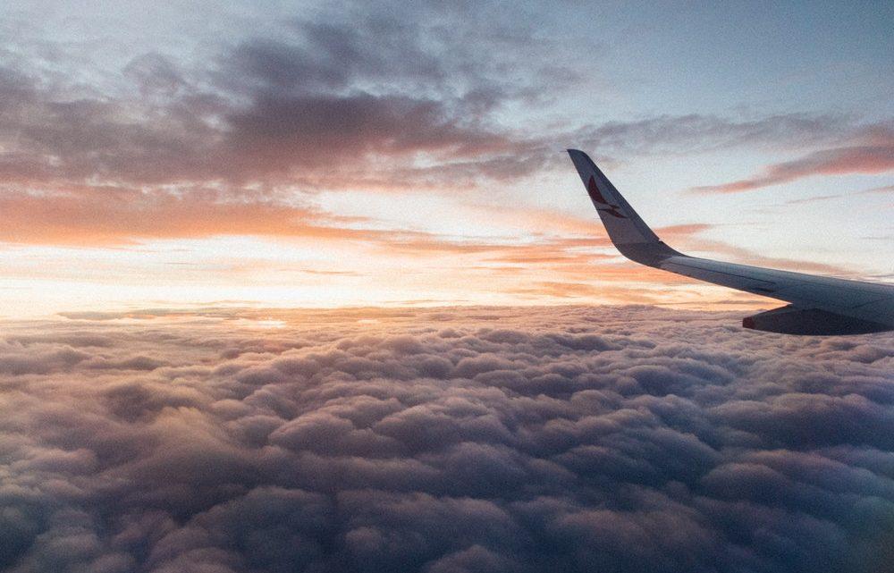 Comment réagir en cas d'annulation de vol Transavia ?