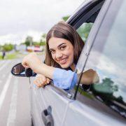Achat voiture d'occasion : quels sont les avantages ?