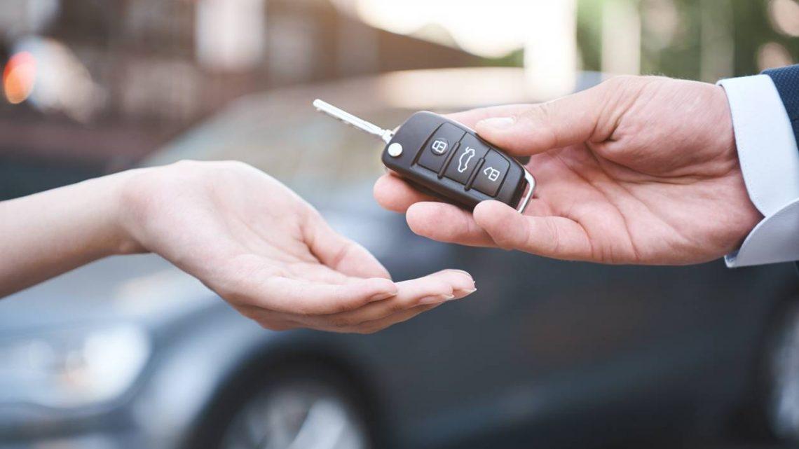 Peut-on changer de voiture quand on est sous crédit ?