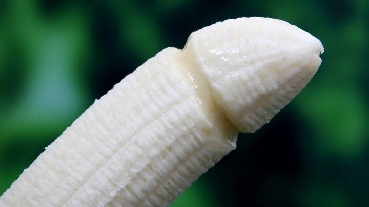Le pénis peut-il augmenter de taille?